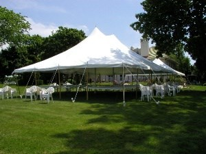 Tent 2 Go By Accurate Services
